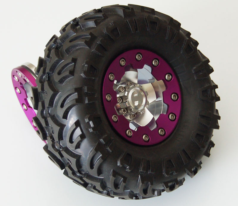 Rockstar Wheels For Sale - Compare Prices, Reviews and Buy at